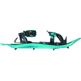 TSL 305 Ride Snowshoes pacific